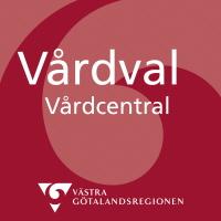 Godkänd vårdcentral i Västra Götalandsregionens vårdval.